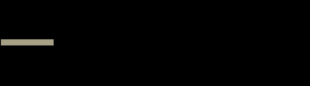 lowercase.natuerlich